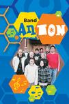 Band AnTon