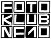 Fotoklub NF10
