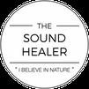Sound Healer Kurse von Martina M. Schuster