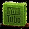 Visita nuestro canal en You Tube con más de 50 Video Demostraciones