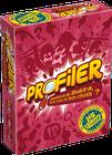 PROFILER +10ans, 3-8j