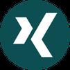 Profil bei Xing erstellen oder optimieren lassen