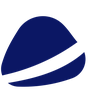 Profil bei Stepstone erstellen oder optimieren lassen