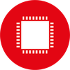 smt-icon