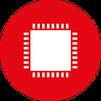 smt-stencil-icon-stv