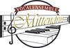 Vocalensemble Mittendrin, #VocalensembleMittendrin #Mittendrin, Logo,