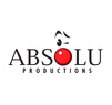 logo Absolu productions