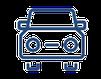 Ford Windschutzscheiben-Reparatur
