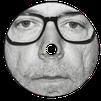 artblow - GEORG HIEBER - Videos