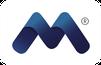 Logo Marktsystem