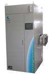 PSA式 窒素ガス発生装置
