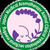 JMAACV Logo