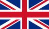 XXIVº RAC British Grand Prix de 1971