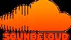 Selfish Records SoundCloud