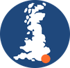Sunsport organiseert actieve taalkampen in Engeland - Schrijf je nu in