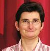 Irene Froschauer