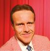 Otto Legerer