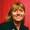 Rita Edtbrustner