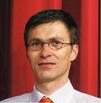 Klaus Falkensteiner