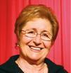 Eva Peichl