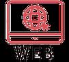 Formation creation web webmarketing