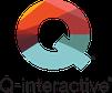 Q-Interactive Logo