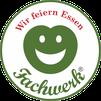 Restaurant FachWerk Kassel, Hochzeitssängerin Kassel