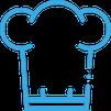 Audit hygiène en ligne avec Check-Hygiène