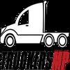 Truckersmp