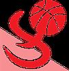 SAKAIsuns ロゴ