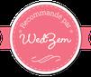 Lien-Wedzem-Emmanuelle-Gervy-organisation-mariage-liste