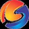 CS nine, Geschäftslösung, business solution, Unternehmenssoftware, DMS, ITS, Aufgabenmanagement, Informationsmangement, internes Tool, Management Tool digital