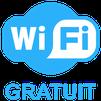 grande maison famille - gite de france - grand jardin - activité côte d'opale - baie de somme - grand gite - location vacances - gite familial - wifi hotspot gratuit - services - picardie - vron