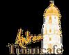 Logo Andrea Turmcafe