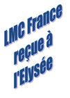 palais elysee francois hollande president lmc france livre blanc lmc remise officielle