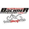 Geländesport Bachner Lunz