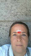 Tiruvanamalai Ramana Ashram