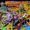 NOT AVAILABLE - Grandpunks