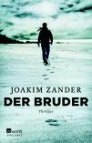 Joakim Zander – Der Bruder