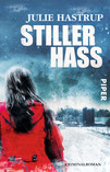 Julie Hastrup – Stiller Hass