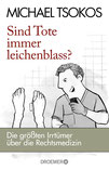 Michael Tsokos – Sind Tote immer leichenblass? // Hamburger Krimifestival