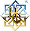 Zertifikation zum Hypnosecoach für Rachel Maerki Landolt, welche anerkannt ist von der Freien Gesellschaft Hypnose e.V