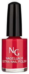 no animal testing, vegan, natural cosmetics, nail polish, fast drying, hibiskus