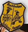 Buchholzer Schlosshexen