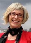 Franziska Hössler