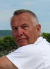 Dr. Ulf Hallfeldt