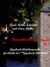 Petra Mettke und Karin Mettke-Schröder, ™Gigabuch-Bibliothek, iAutobiographie, Band 19