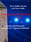 Petra Mettke und Karin Mettke-Schröder, ™Gigabuch-Bibliothek, iAutobiographie, Band 24