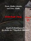 Petra Mettke und Karin Mettke-Schröder, ™Gigabuch-Bibliothek, iAutobiographie, Band 25