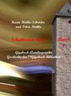 Petra Mettke und Karin Mettke-Schröder, ™Gigabuch-Bibliothek, iAutobiographie,  Band01
